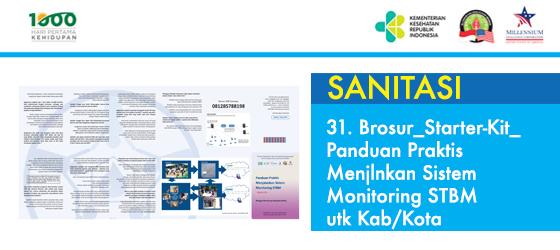 31.--Brosur_Starter-Kit_Panduan-Praktis-Menjlnkan-Sistem-Monitoring-STBM-utk-KabKota.png