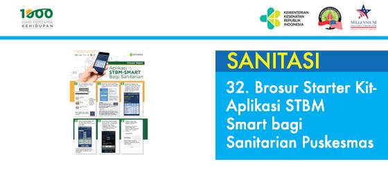 32.-Brosur-Starter-Kit--Aplikasi-STBM--Smart-bagi-Sanitarian-Puskesmas.png