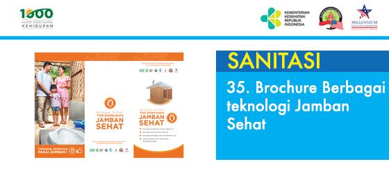 35.-Brochure-Berbagai-teknologi-Jamban-Sehat.png