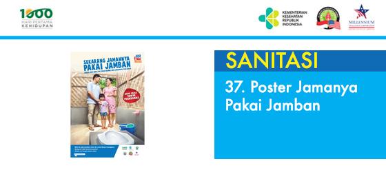 37.-Poster-Jamanya-Pakai-Jamban.png