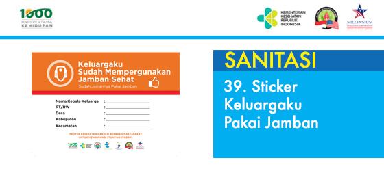 39.-Sticker-Keluargaku-Pakai-Jamban.png
