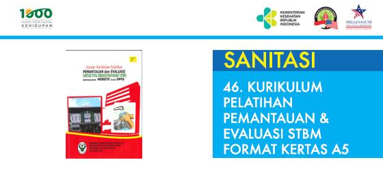 46.-KURIKULUM-PELATIHAN-PEMANTAUAN-&-EVALUASI-STBM-FORMAT-KERTAS-A5.png