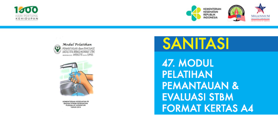 47.-MODUL-PELATIHAN-PEMANTAUAN-&-EVALUASI-STBM-FORMAT-KERTAS-A4.png