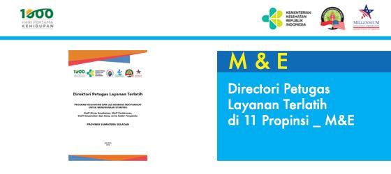 DirectorI-Petugas-Layanan-Terlatih-di-11-Propinsi-_-M&E.png