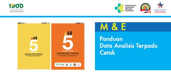 Panduan_Data-Analisis-Terpadu_Cetak.png