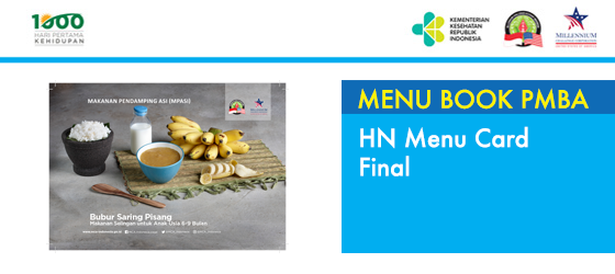 HN Menu Card Final