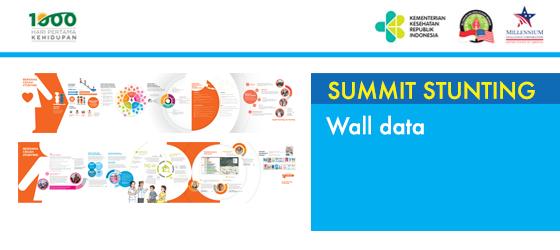 Wall Data