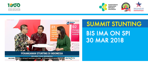 BIS-IMA-ON-SPI-30-MAR-2018.png