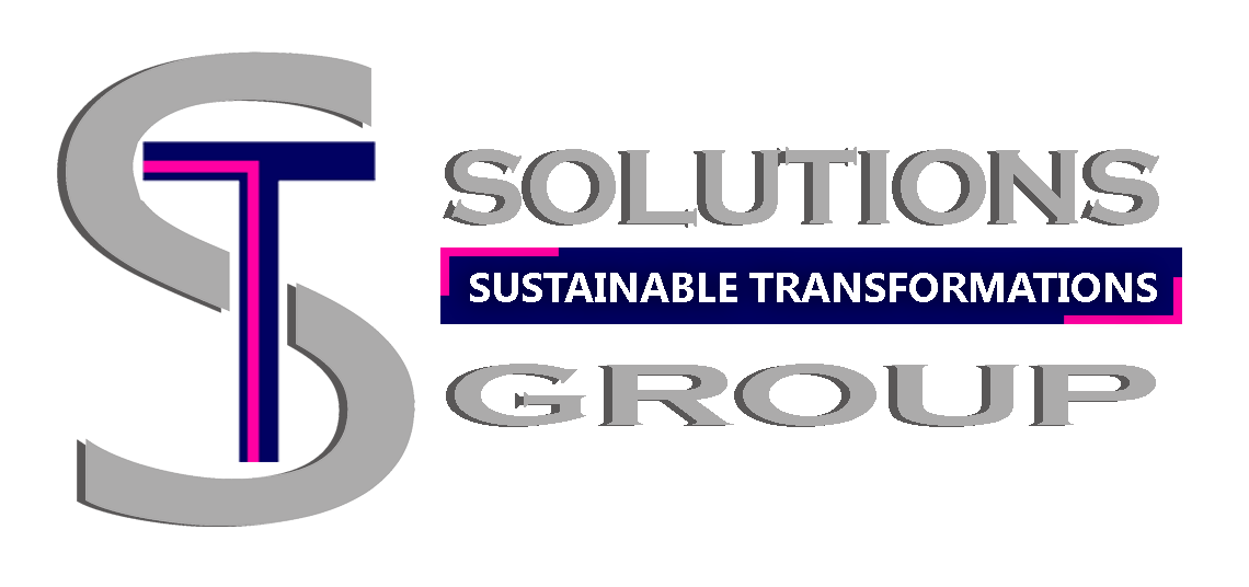 ST Solutions Group