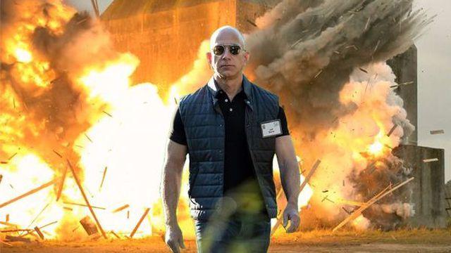 Jacked Bezos.jpg