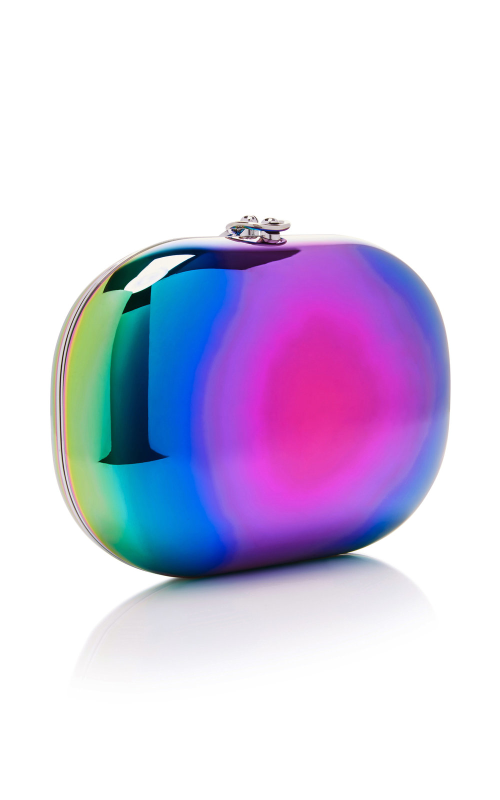 large_jeffrey-levinson-metallic-multicolor-spectrum-clutch.jpg
