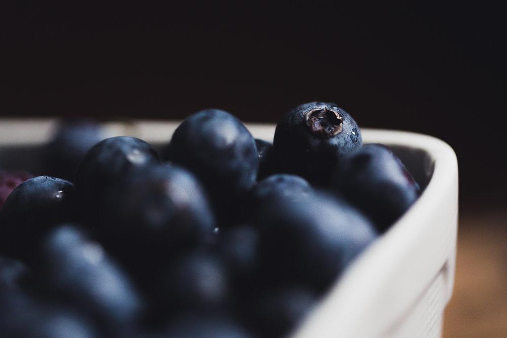 blueberries (1 of 1).jpg