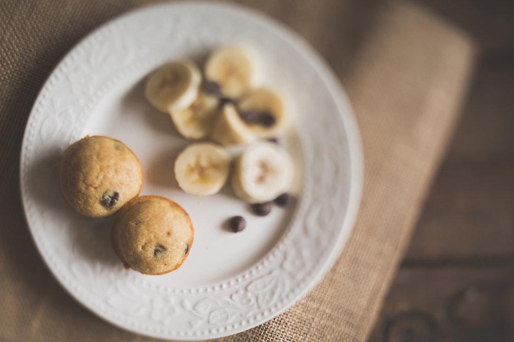 breakfast (1 of 1).jpg