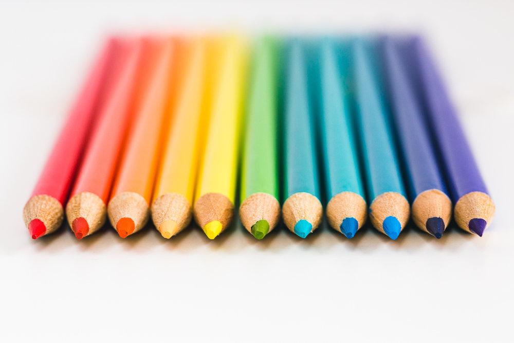 color2 (1 of 1).jpg