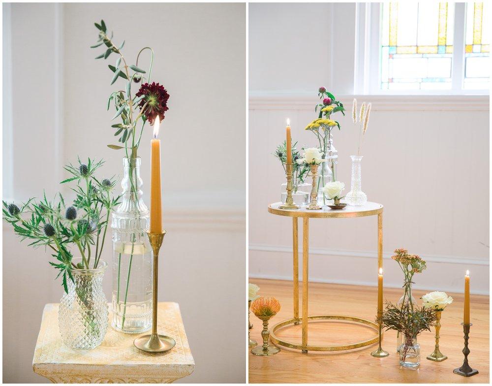 Clear vases 4.jpg
