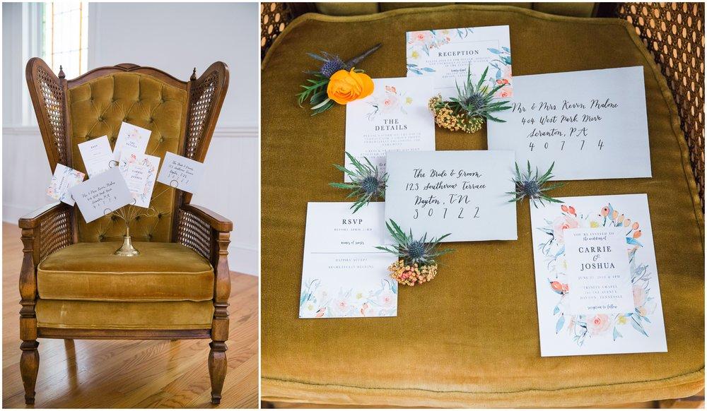 Vintage Chairs 3.jpg