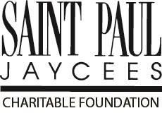 StPaulJayceesCharitableFdn-Logo.jpg
