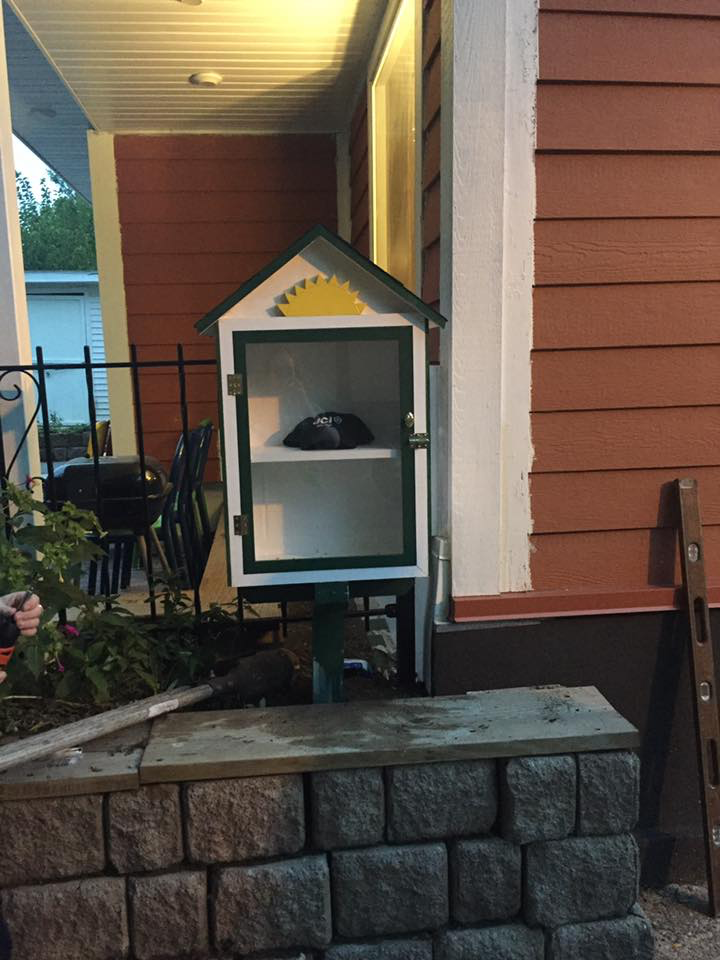 Free Little Library 2.png