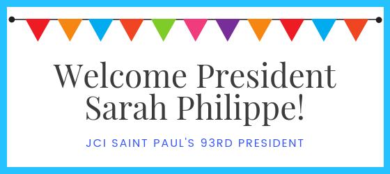 sarah philippe jci.png