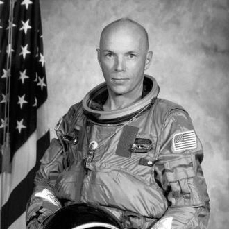 F. Story Musgrave, Most Experienced Astronaut in History