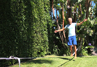 Inline-Mark-Slackline-Feature.jpeg.png