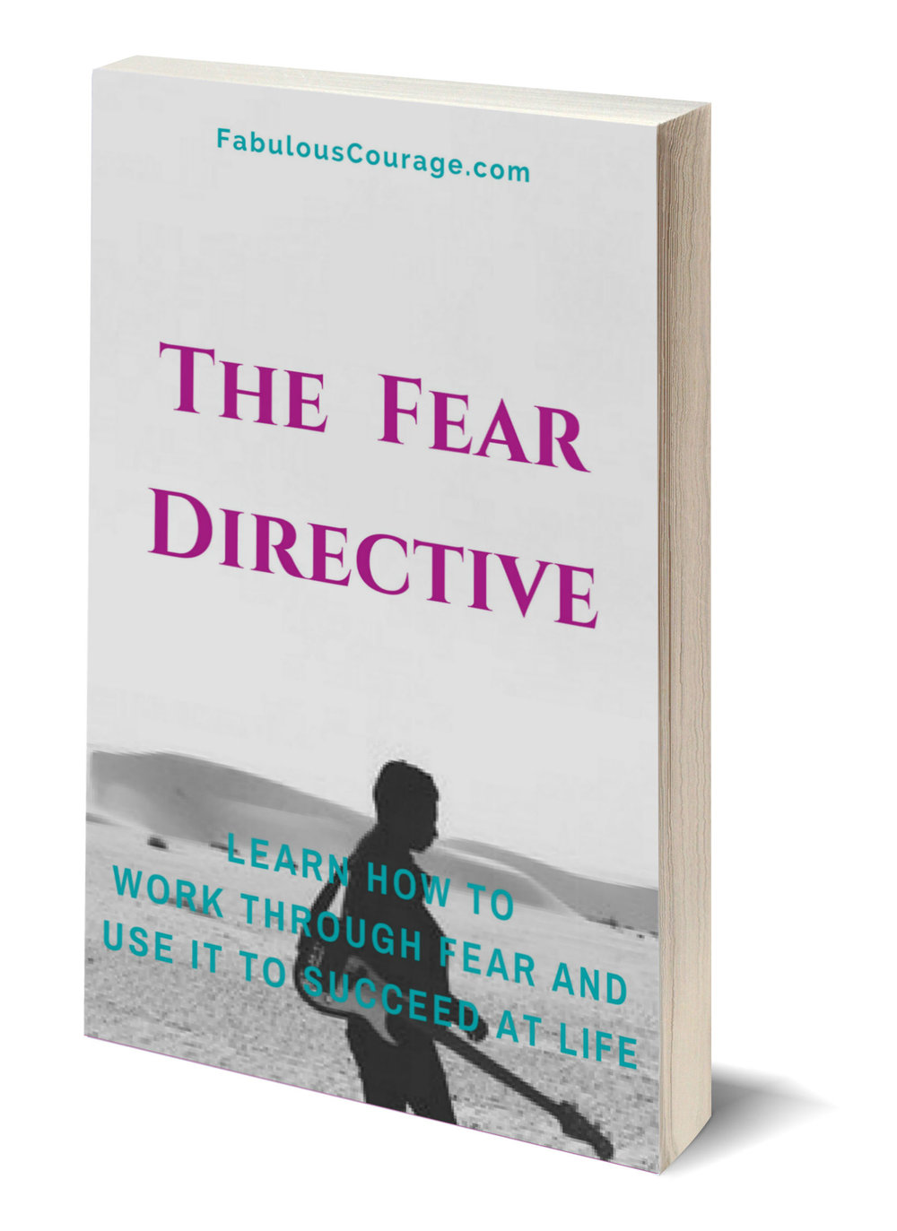 The Fear Directive