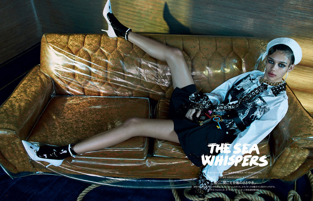 Giovanna-Battaglia-Vogue-Japan-August-2016-The-Sea-Whispers-Emma-Summerton-0.jpg