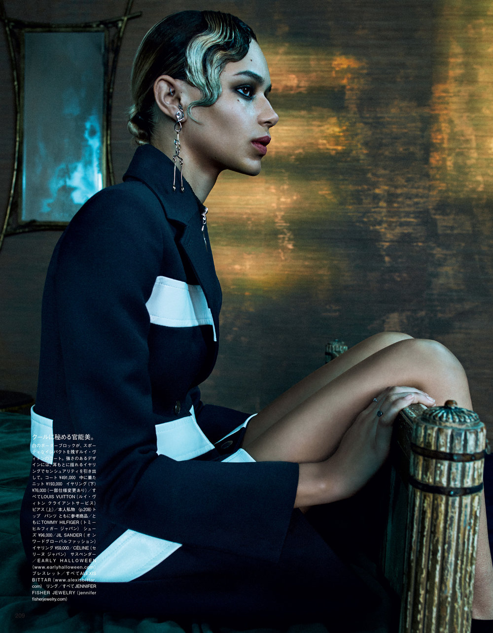 Giovanna-Battaglia-Vogue-Japan-August-2016-The-Sea-Whispers-Emma-Summerton-5.jpg