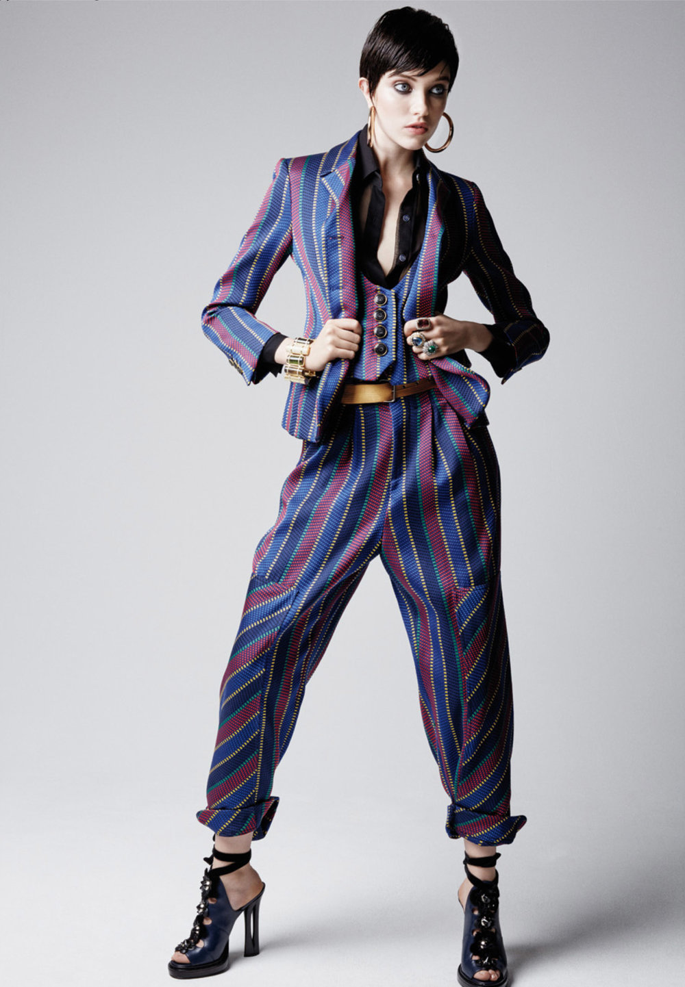 Giovanna-Battaglia-W-Magazine-Funny-Business-Patrick-Demarchelier-1.jpg