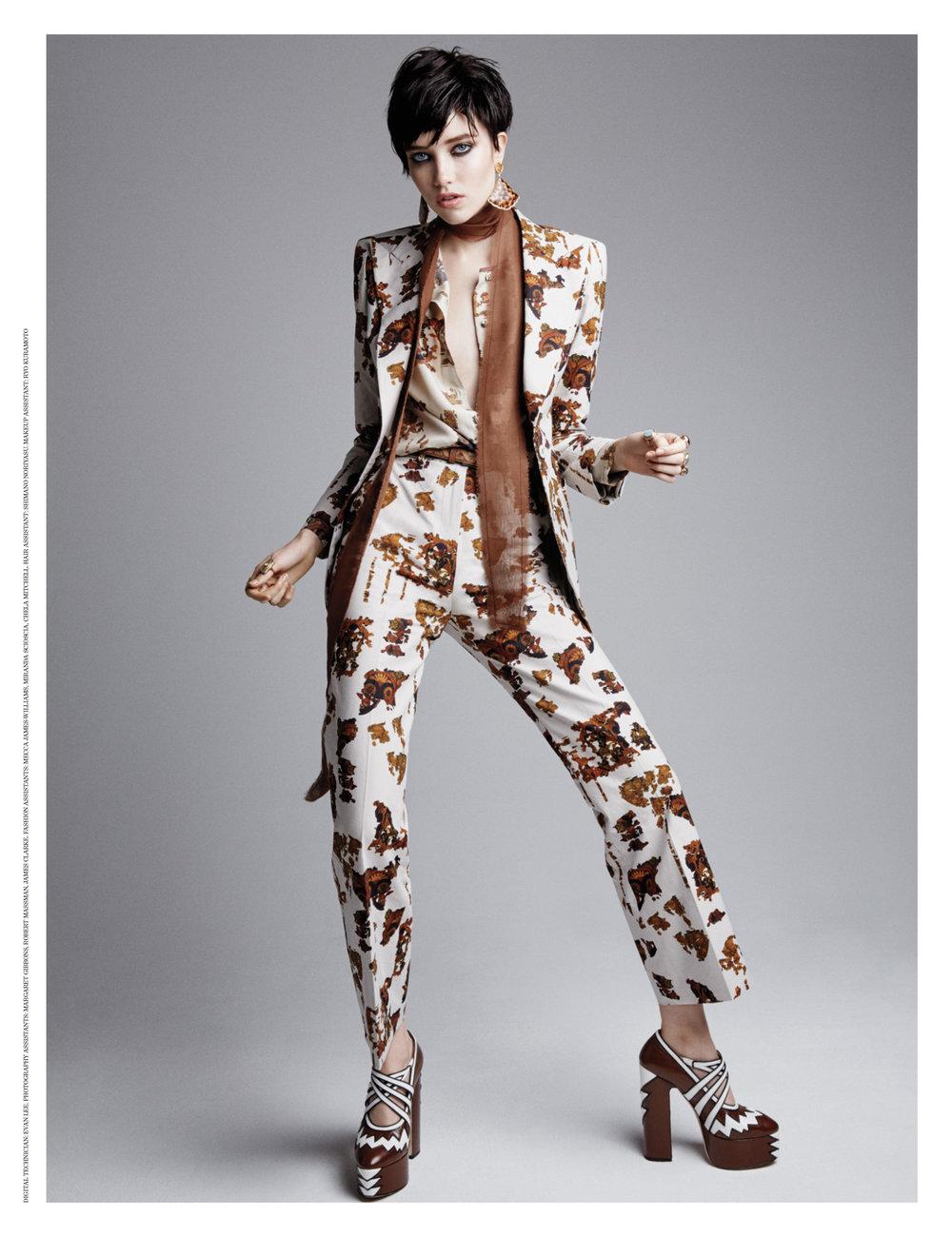 Giovanna-Battaglia-W-Magazine-Funny-Business-Patrick-Demarchelier-8.jpg