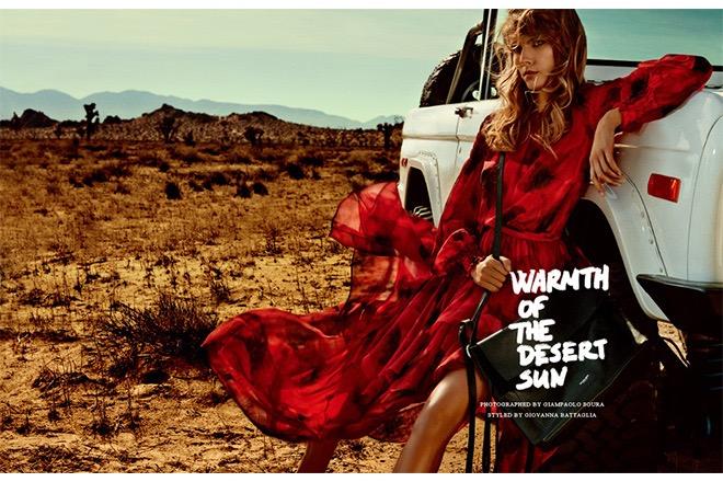 Giovanna-Battaglia-Vogue-Japan-Warmth-of-the-Desert-Sun-0.jpg