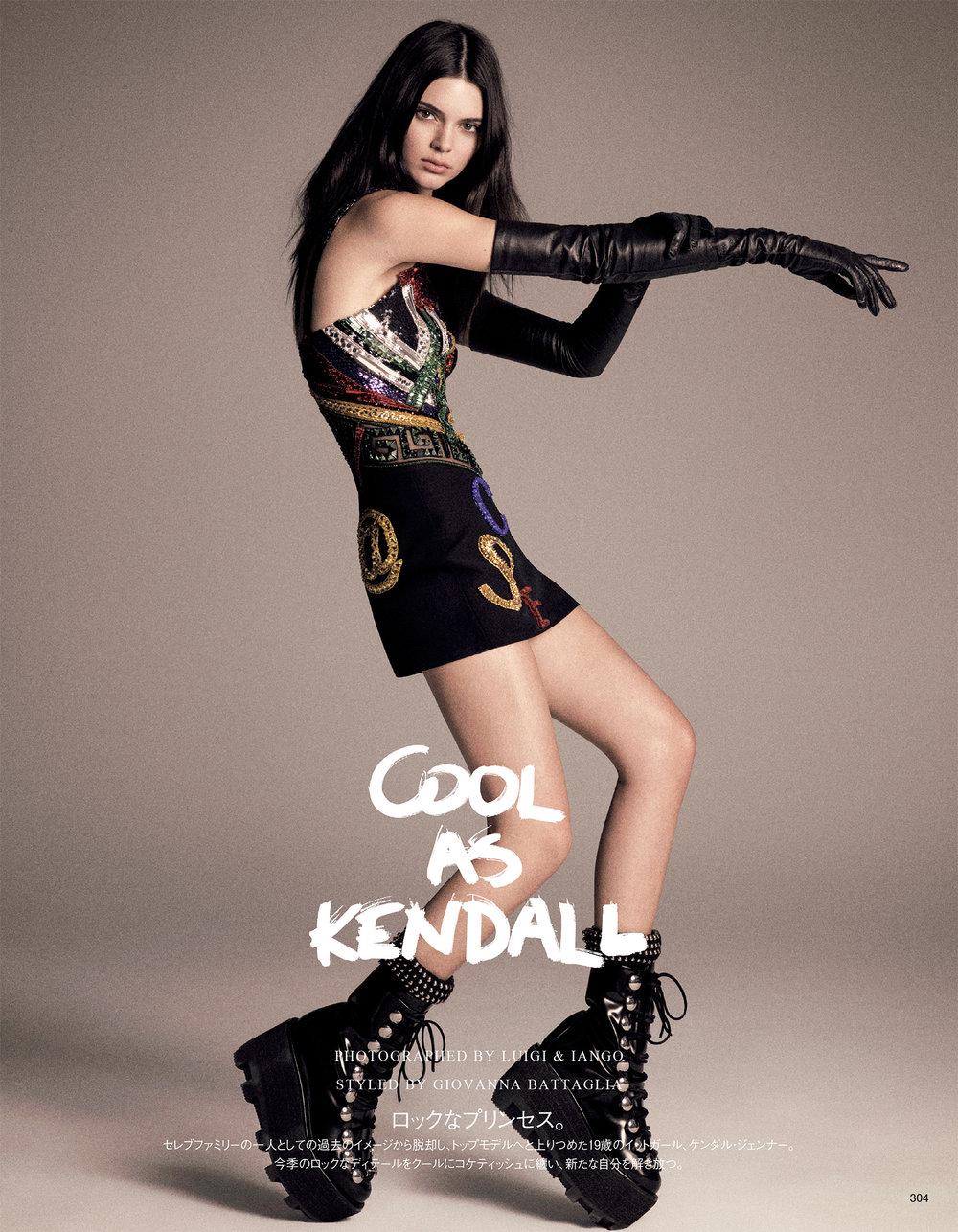 Giovanna-Battaglia-Vogue-Japan-November-2015-Cool-As-Kendall-Patrick-Demarchelier-Kendall-Jenner-1.jpg