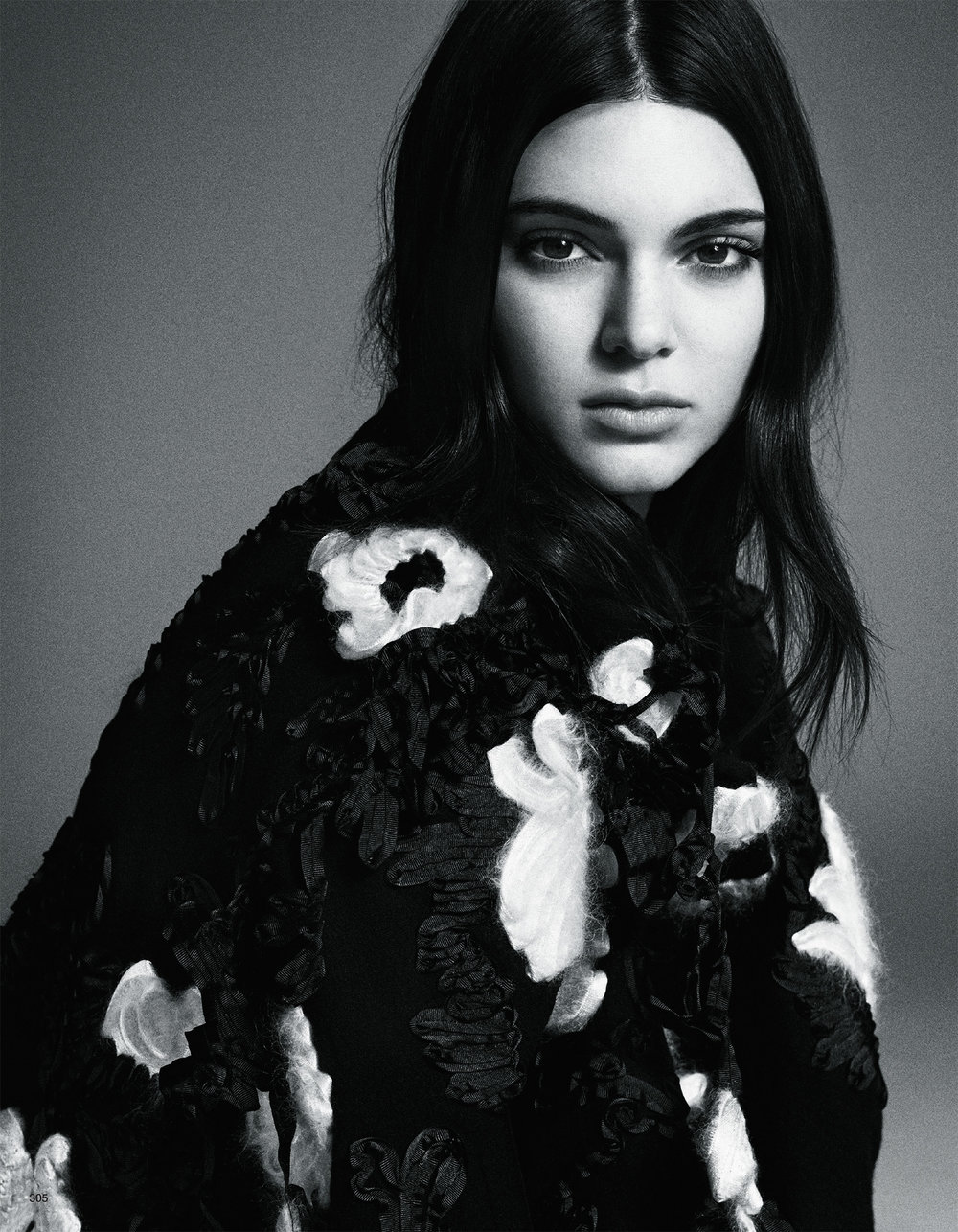 Giovanna-Battaglia-Vogue-Japan-November-2015-Cool-As-Kendall-Patrick-Demarchelier-Kendall-Jenner-2.jpg