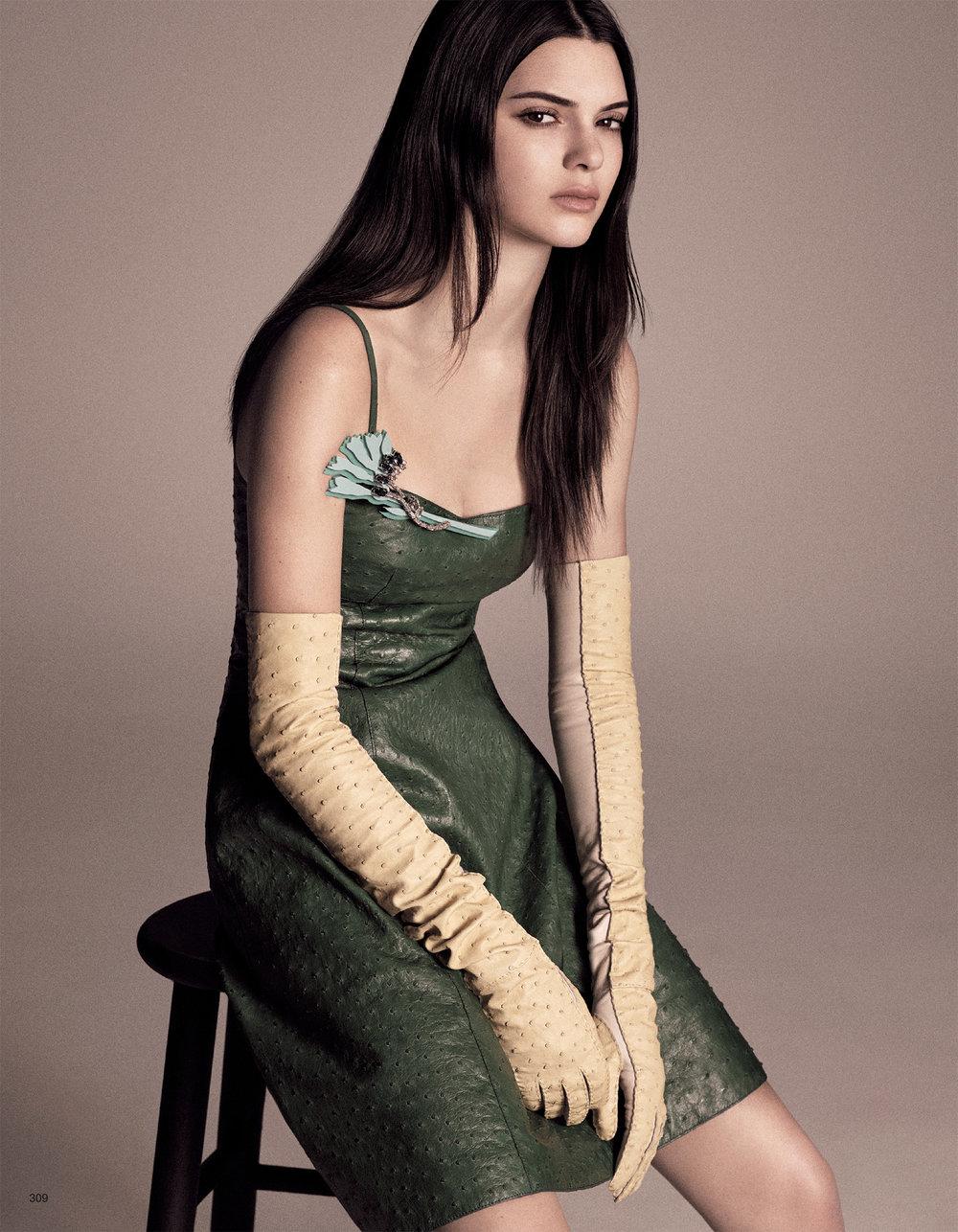 Giovanna-Battaglia-Vogue-Japan-November-2015-Cool-As-Kendall-Patrick-Demarchelier-Kendall-Jenner-5.jpg