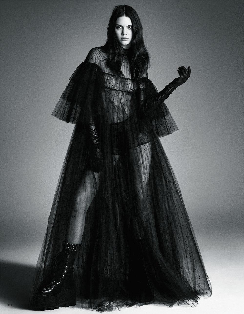 Giovanna-Battaglia-Vogue-Japan-November-2015-Cool-As-Kendall-Patrick-Demarchelier-Kendall-Jenner-7.jpg