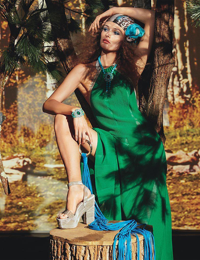 Giovanna-Battaglia-W-Magazine-Edita-Vilkeviciute-June-2015-3.jpg