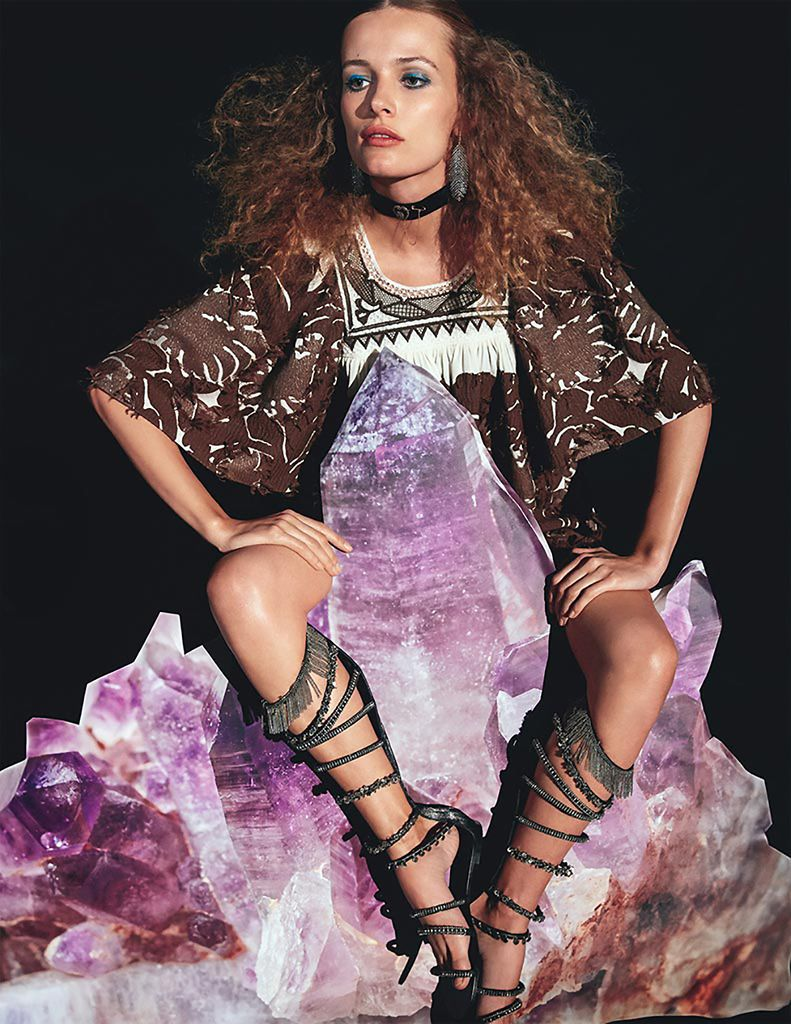Giovanna-Battaglia-W-Magazine-Edita-Vilkeviciute-June-2015-4.jpg