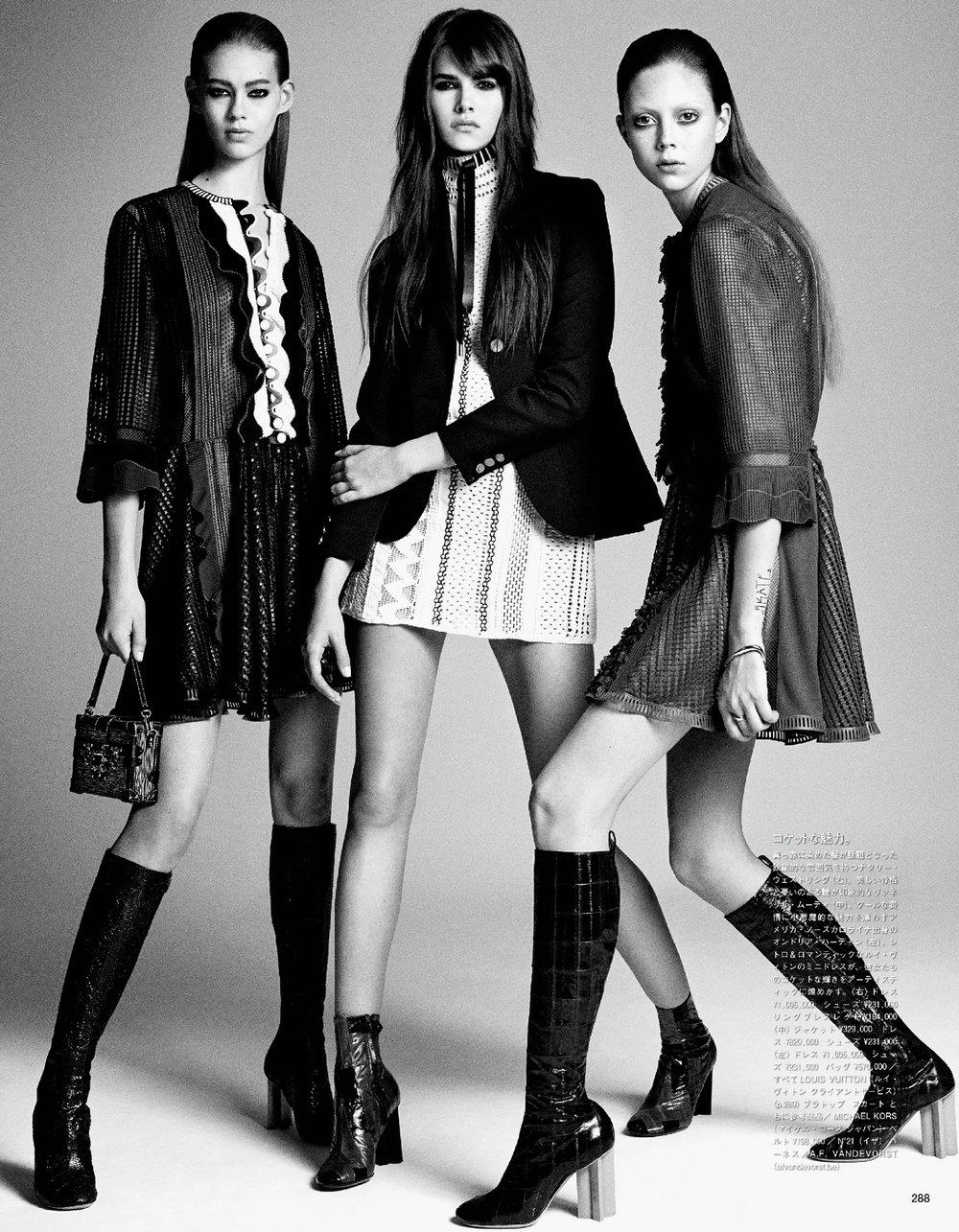 Giovanna-Battaglia-Vogue-Japan-March-2015-Digital-Generation-7.jpg
