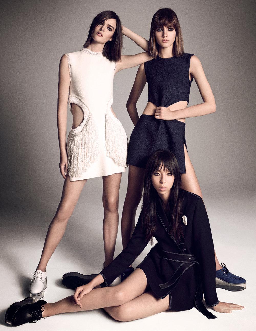 Giovanna-Battaglia-Vogue-Japan-March-2015-Digital-Generation-11.jpg