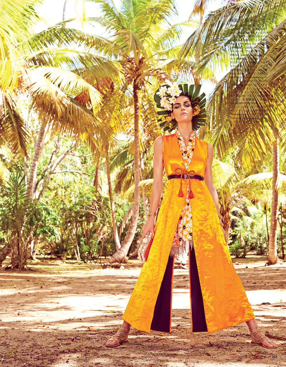 Giovanna-Battaglia-Vogue-Japan-Mariano-Vivanco-Forbidden-Paradise-4.jpg