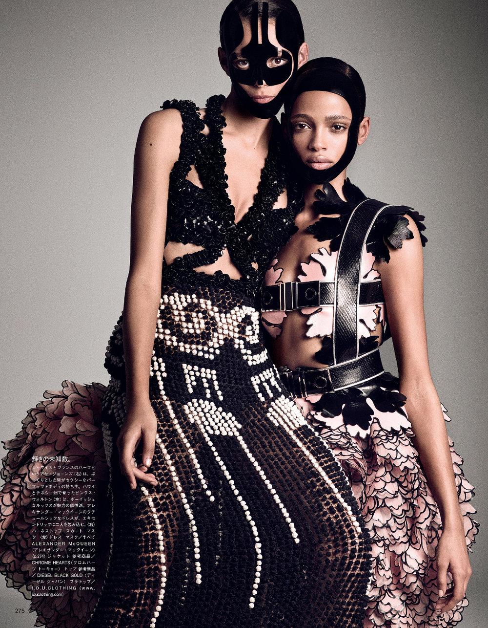 Giovanna-Battaglia-Vogue-Japan-March-2015-Digital-Generation-19.jpg