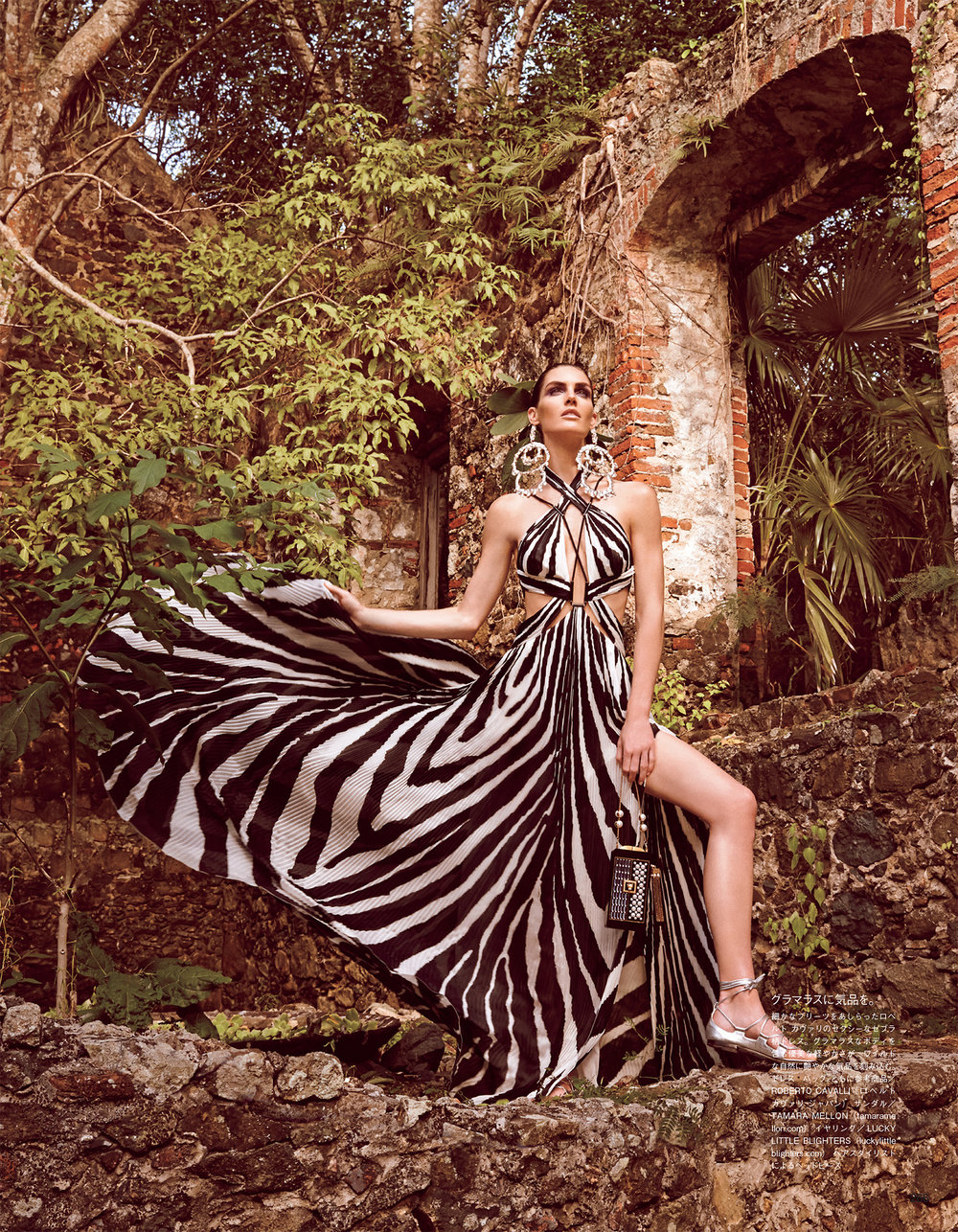 Giovanna-Battaglia-Vogue-Japan-Mariano-Vivanco-Forbidden-Paradise-8.jpg