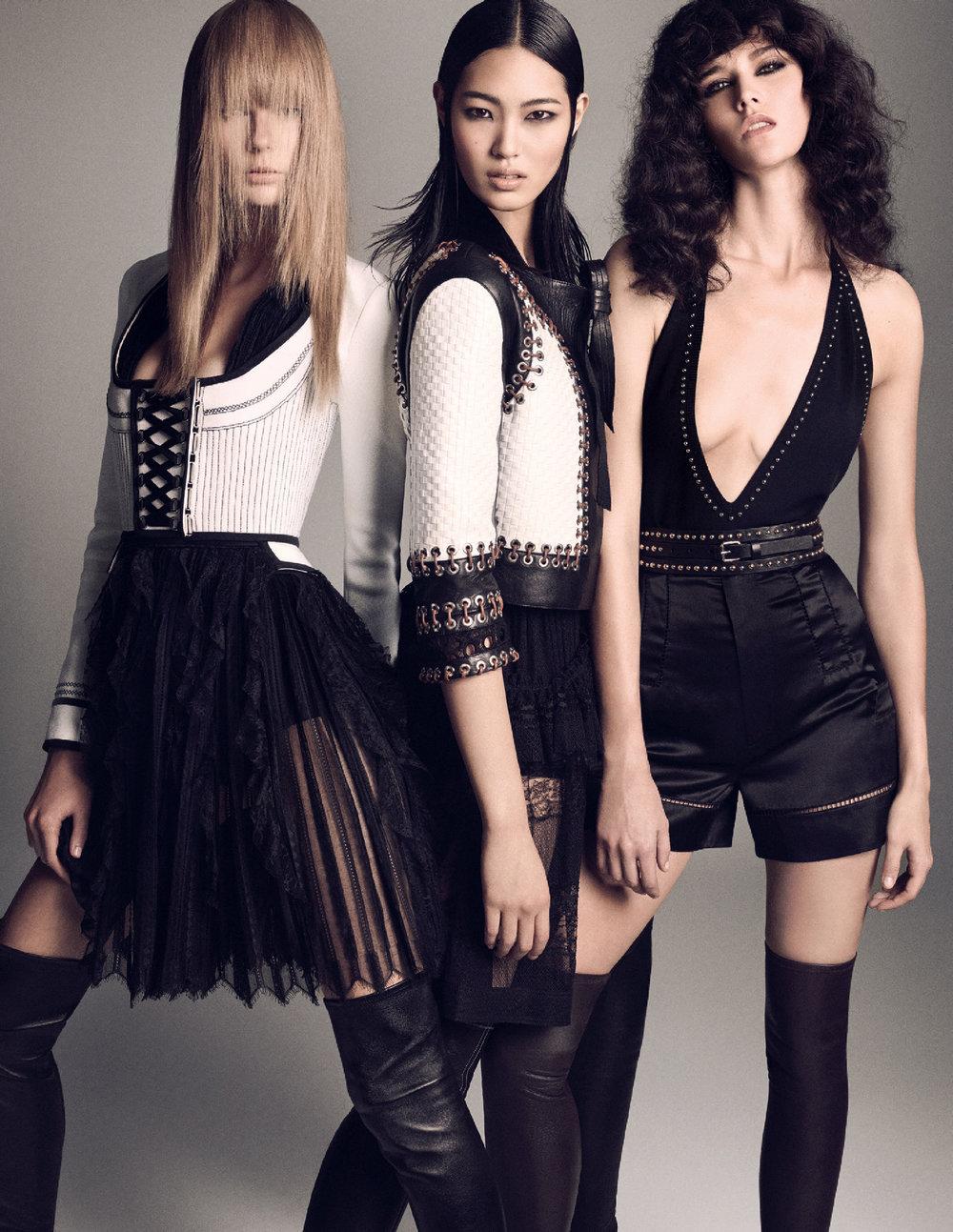 Giovanna-Battaglia-Vogue-Japan-March-2015-Digital-Generation-21.jpg