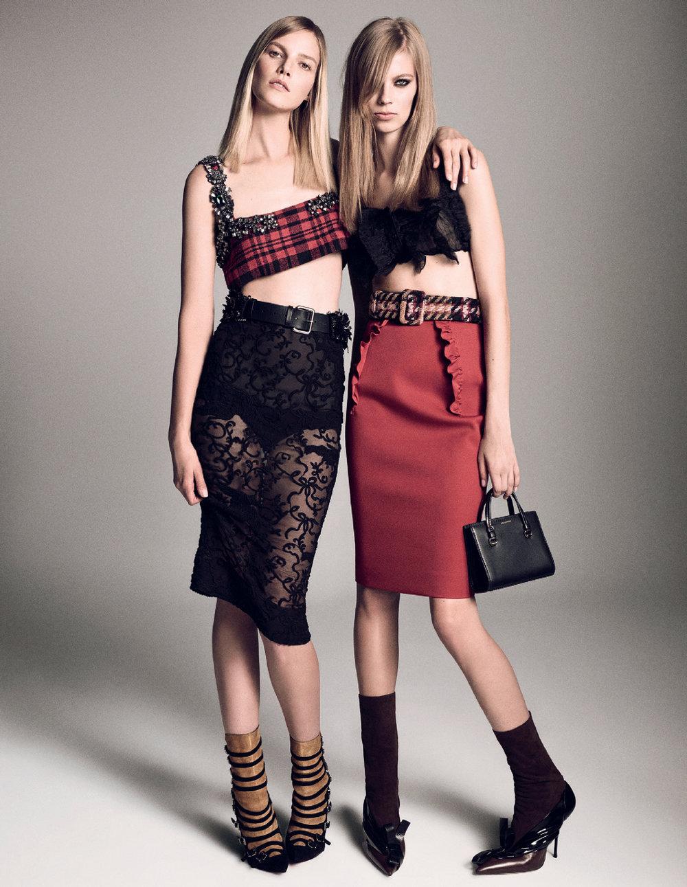 Giovanna-Battaglia-Vogue-Japan-March-2015-Digital-Generation-24.jpg