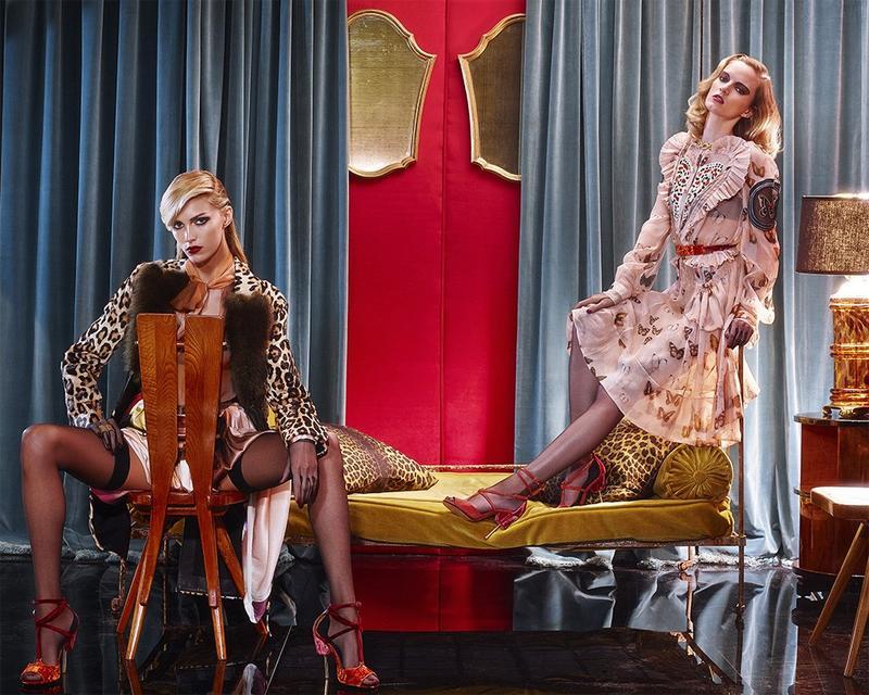 Giovanna-Battaglia-W-Magazine-Sheer-Magic-Roe-Ethridge-01.jpg