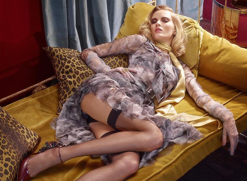 Giovanna-Battaglia-W-Magazine-Sheer-Magic-Roe-Ethridge-02.jpg