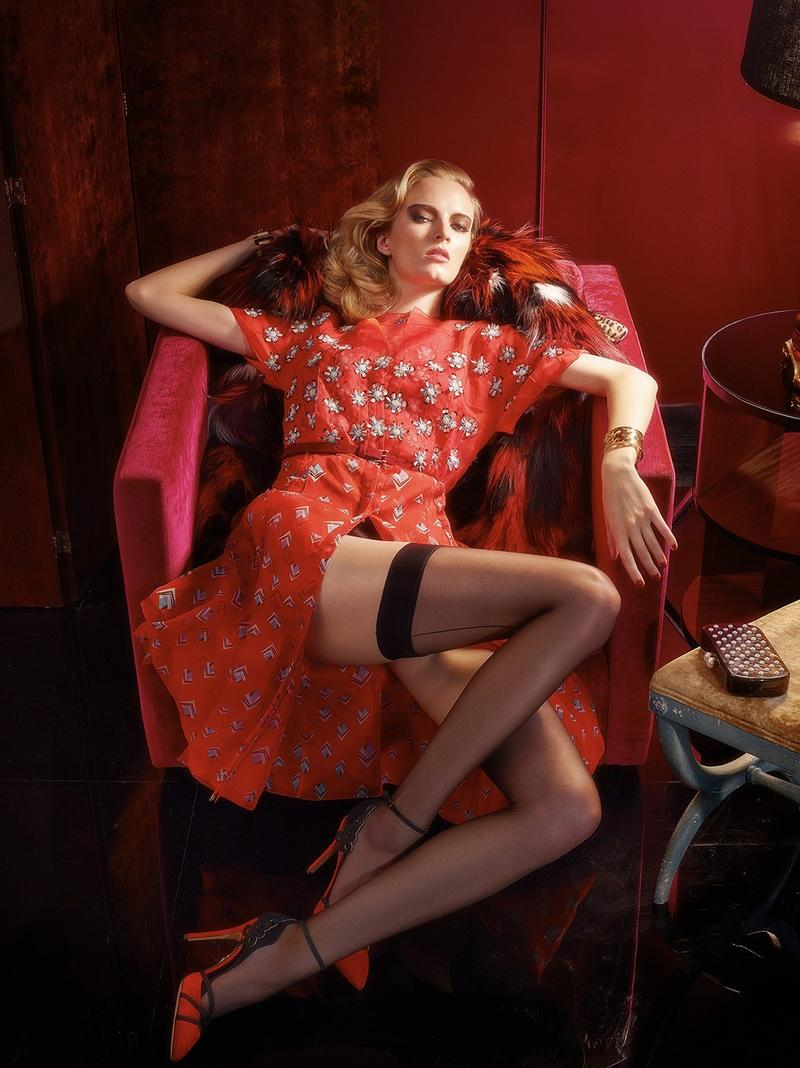 Giovanna-Battaglia-W-Magazine-Sheer-Magic-Roe-Ethridge-03.jpg
