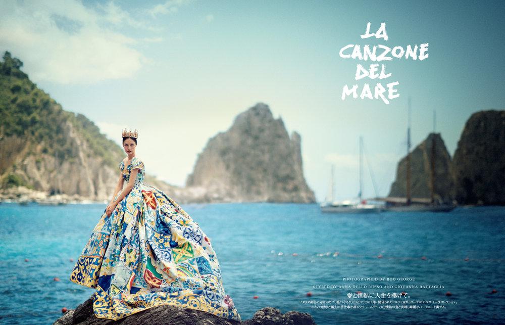 Giovanna-Battaglia-La-Canzone-Del-Mare-Vogue-Japan-01.jpg