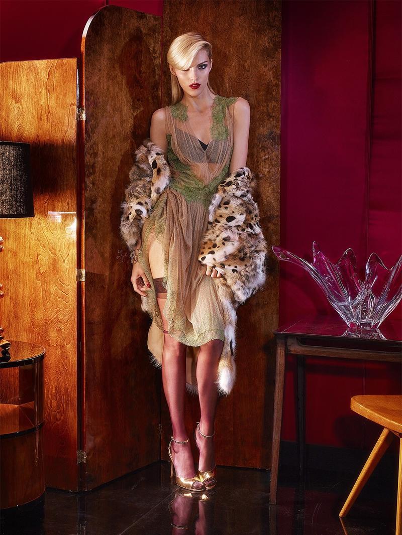 Giovanna-Battaglia-W-Magazine-Sheer-Magic-Roe-Ethridge-04.jpg
