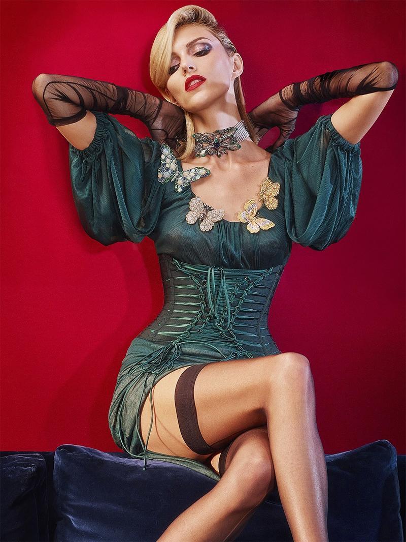 Giovanna-Battaglia-W-Magazine-Sheer-Magic-Roe-Ethridge-05.jpg